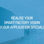 TRUMPF Application Specialists