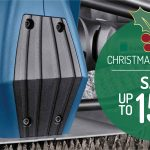 Power_Tools_Christmas_Promo