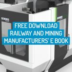CNC railway-and-mining-e-book-download