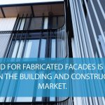 Demand for Fancy Facades on the Rise in the New Zealand Building and Construction Market