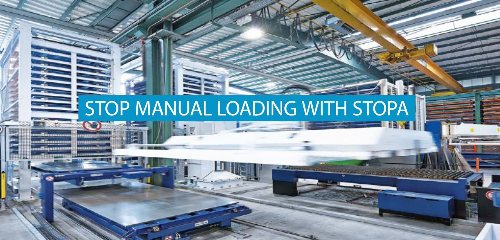 STOPA-Automation-with-bending-and-sheet-metal